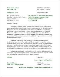 Formal Report Example Pdf Business Format Sample On Reports Template