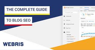 The To Complete Blog Guide Seo qarqC0p