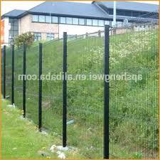 black welded wire fence.  Welded Black Welded Wire Fence Garden A Fresh  Mesh Panel Backyard Metal With