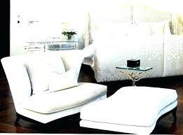 Comfy lounge furniture Unique Bedroom Lounge Seating Comfy Chairs For Bedroom Reading Chairs For Bedroom Bedroom Lounge Chairs Full Image For Comfy Lounge Chairs For Bedroom Chair Comfy Aliexpresscom Bedroom Lounge Seating Comfy Chairs For Bedroom Reading Chairs For