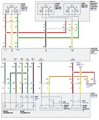 help need wiring diagram heated grips glriders this image has been resized click this bar to view the full image