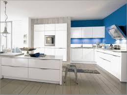 Wohndesign Fensterläden Selber Bauen Kachelofen Schubladen