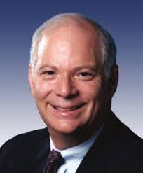 Image result for Ben Cardin
