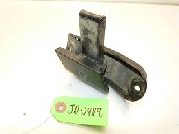 Tractor Light Switch Cover Details About John Deere 345 Tractor Light Switch