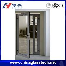 aluminum casement door11