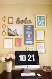 office wall decor ideas. Office Wall Decor Ideas Photo - 8