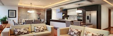 interior led lighting for homes. Outfitting Recessed Can Lights: LED Light Bulbs Interior Led Lighting For Homes