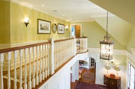 foyer chandeliers hall traditional with agra rug architectural prints chandelier damask entryway