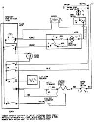 wiring diagram for magic chef dryer wiring image parts for magic chef ye205kv dryer appliancepartspros com on wiring diagram for magic chef dryer
