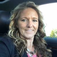 Corinne Smith - Greater Seattle Area | Professional Profile | LinkedIn