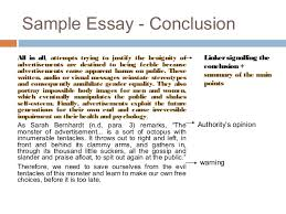 argumentative essay proposes solutions 40 avoid faulty logic fallacy