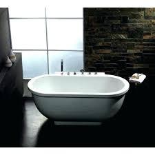 porcelain on steel bathtub bathtub porcelain enameled steel view in gallery enamel removing porcelain steel bathtub