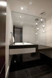 pendant lighting for bathrooms. p axo spilray 2 bathroom pendant lighting for bathrooms
