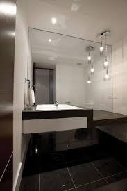p axo spilray 2 bathroom