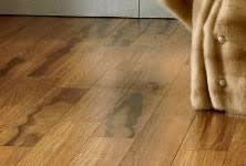 best flooring indianapolis hardwood