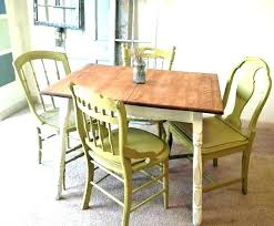 rustic round table. Rustic Round Kitchen Table Tables