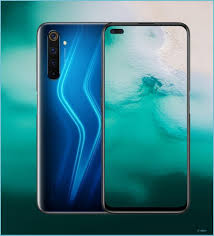 Wallpapers For Realme 9 & 9 Pro ...