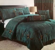 bird bedding sets teal western bedding western paisley bedding wild west cowboy bedding