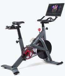 What is a cbc bike vs clc bike / what is the best bike to hang a basket or something like that to take a 15 pound dog cruising? Peloton Vs Proform Tour De France Which Is Your Best Bet Exercisebike