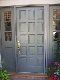 sgering front door screen front doors trendy colors front door retractable screen front