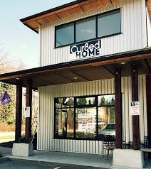 furniture store front. Cur8ed-home-home-furnishings Furniture Store Front
