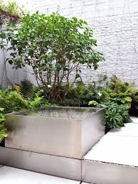 Small Picture 2141 best Garden Outdoor images on Pinterest Landscaping