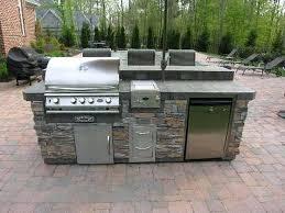 bbq outdoor kitchen kits best outdoor kitchen kits ideas on gas outdoor fire pit internet bar bbq outdoor kitchen kits