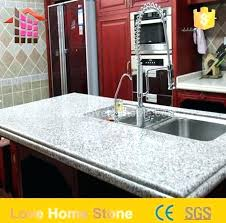 cultured marble kitchen countertops synthetic marble synthetic engineered white quartz kitchen export to cleaning cultured marble