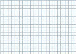 17x22 Graph Paper Fonder Fontanacountryinn Com