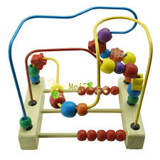 Wooden Bead Game 100jpg delightful Wooden Bead Game 100 Mywahw 6