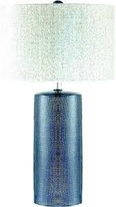 blue lamp shade shades of navy blue navy lamp navy and white lamp shade navy blue