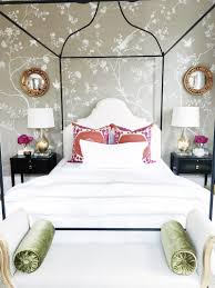... Bedroom Good Quality White Bedroom Furniture New Trend: Bright ...