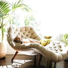 comfy sofas for small spaces ...