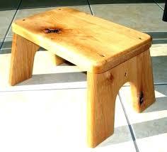 wooden step stools step stool target target wooden stool kids wooden step stool bar stools target wooden step stools