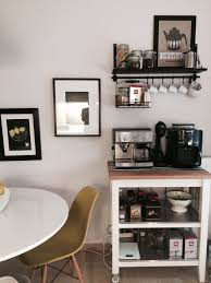 office coffee stations. Ideas Stunning Bar Furniture Photos Rhjordandayme Office Coffee Station Ikea Table Kitchen Jpg Fit 1899 2C2849e Stations
