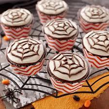 halloween spider cupcakes. Brilliant Spider Halloween Spider Web Cupcakes Intended S