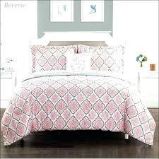 light pink comforter blush pink comforter light pink comforter set pink and brown bedroom set full light pink comforter