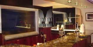 simple basement bar ideas. Bar : Amazing Simple Basement Ideas How To Build Your Own Home Full Size A
