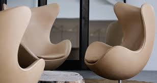 we learnt more about republic of fritz hansen s craft and we realized that consumers are unaware of the craft and details of designer pieces thus not