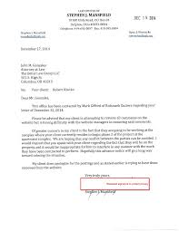 ripoff report richmark gutter company complaint review ostrander ripoff report richmark gutter company complaint review ostrander ohio