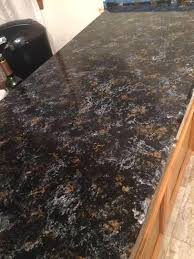 rustoleum black countertop paint home depot countertop paint black paint kit at the home depot mobile