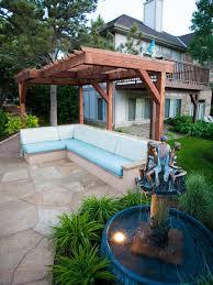 cantilever patio cantilever pergola houzz