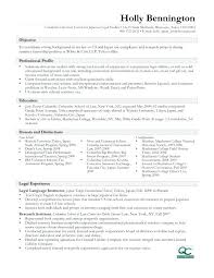 International Broadcast Engineer Sample Resume New Intern Resume Objective Foodcityme