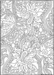 Small Picture Good Full Page Coloring Sheets 64 In Seasonal Colouring Pages with