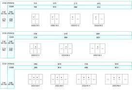 standard patio door size remarkable standard patio door size standard patio door size standard sliding screen