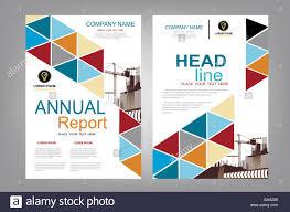 The Flyer Ads Abdeckung Design Ordentliche Layout Flyer Buch Ad Seite
