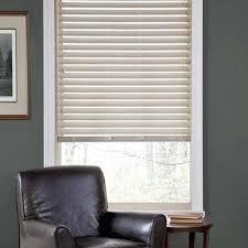 home decorators collection faux wood blinds home decorators faux