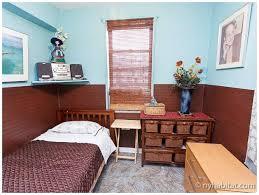 Amazing 1 Bedroom Apartment For Rent In Queens 49 To 3 Bedroom