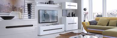Cheap Living Room Furniture Uk