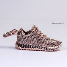 adidas shoes 2016 gold. 2016 rose gold adidas yeezy boost 350 piece created by ben baller shoes e